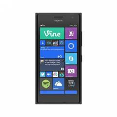 NOKIA LUMIA-735-DARK-GRY 6.7MP KAMERA BLUETOOTH