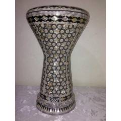 EKER PERCCUSSION GAWHARED EL FANE DARBUKA