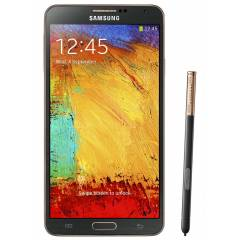 Samsung Galaxy Note 3 GOLD 32GB Cep Telefonu