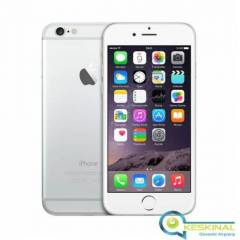 Apple iPhone 6 16 GB Akıllı Telefonu