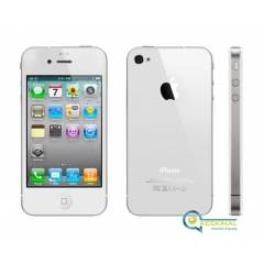 Apple Iphone 4s 8GB Akıllı Telefonu