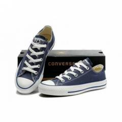 CONVERSE ALL STAR KETEN SPOR AYAKKABI FIRSAT