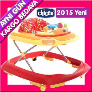Chicco Band Y�r�te� Race