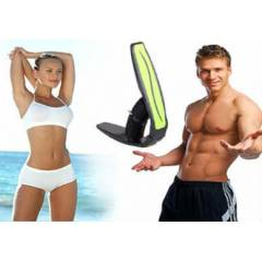 Mini Fitness Equipment