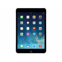Apple iPad Mini 16 GB Wifi Tablet MF432TU/A