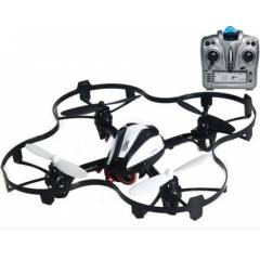 6CH Smart2 Quadcopter Akrobat Helikopter