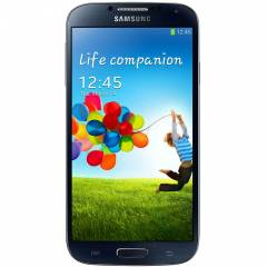 SAMSUNG GALAXY S4 i9500 16 GB