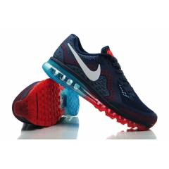 NİKE AİR MAX 2014 MENS SPOR AYAKKABI FIRSAT