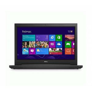 Dell Inspiron 3542 B03W45C Notebook