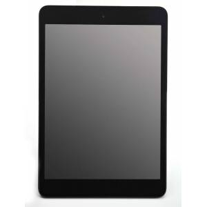 Quad Core 1GB 8GB Tablet PC Te�hir �r�n�