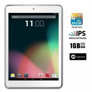Quad Core 1GB 16GB Tablet PC Te�hir �r�n�