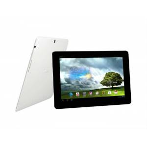 ASUS ME301T-1A045A 1G 16G 10.1 ANDR 4.1 BEYAZ