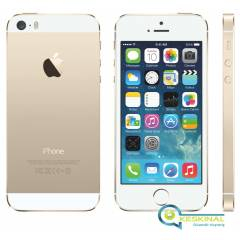 Apple Iphone 5S 16 GB Akıllı Cep Telefonu