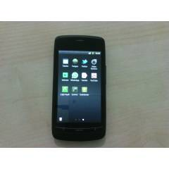 avea inTouch cep telefonu android