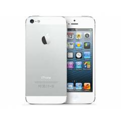 Apple iPhone 5 Beyaz (32 GB)