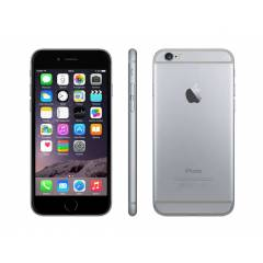 Apple iPhone 6 16 GB Akıllı Telefon