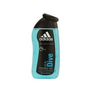 Ad�das Ice D�ve For Men Du� Jeli 250 Ml