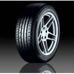 CONTİNENTAL 185/55 R 15 82 H CONTİPREMİUMCONTACT