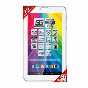 Dark EvoPad M7420 4 �EK. 3G SIM GPS Tablet PC