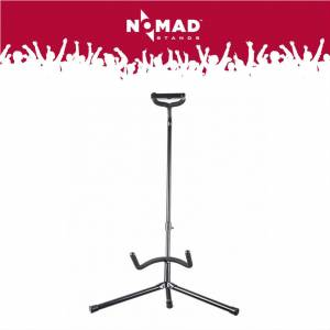 NOMAD NGS-2123 G�TAR STANDI