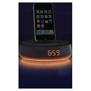 Philips DS1100/12 �Phone/ �pad Docking Station