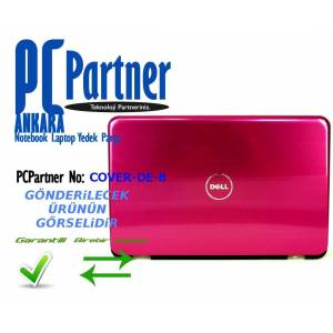 Dell inspiron N5010 S�f�r Lcd KASA Cover �er�eve