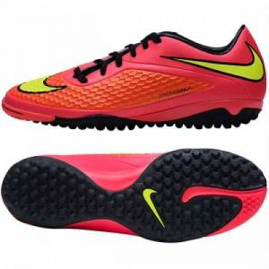 Nike Jr Hyperenom Phelon TF 599847 690
