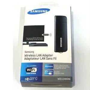 Microsoft Wireless Display Adapter Adapt�r