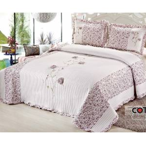 COTTON HOUSE ��FT K���L�K YATAK �RT�S�