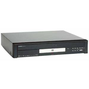 ELECTRION DVD PLAYER & RECORDER FIRSAT �R�N�