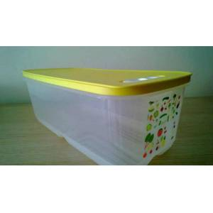 TUPPERWARE SERA SET 6.1LT  EN B�Y�K BOY...