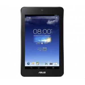 ASUS ME173X-1A065A 1GB 8GB 7 ANDROID 4.2 BEYAZ