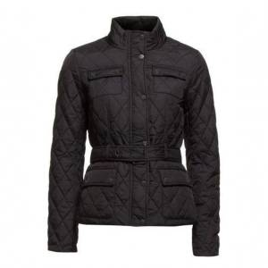 ONLY 15088568 PAULIA QUILTED JACKET