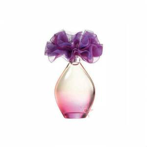 Avon Only imagine Edp 50ml