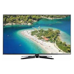 Vestel Smart 42FA7500 106 Ekran Led Tv