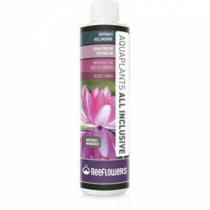 Reeflowers Aquaplants S�v� Bitki G�bresi 250 ML