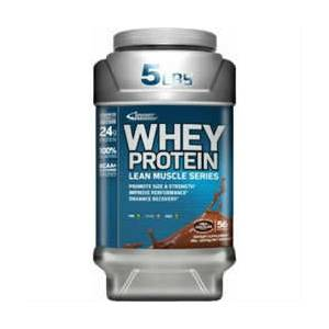 Inner Armour  WheyProtein(��KOLATA)2270Gr+HED�YE