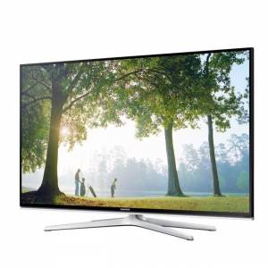 Samsung 55H6470 3D Smart Uydu Al�c� Wi-Fi LED TV