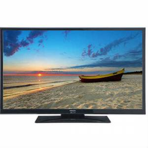 Regal 40F5140S 102 Cm Full Hd Uydulu  Led Tv