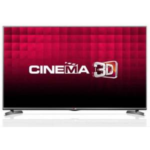 LG 42LB620V Full Hd 3D Dahili Uydulu Led Tv
