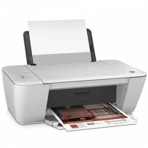 HP DESKJET ALL-IN-ONE YAZICI/TARAYICI/FAX