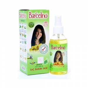 BARCEL�NO SA� BAKIM YA�I 150ML