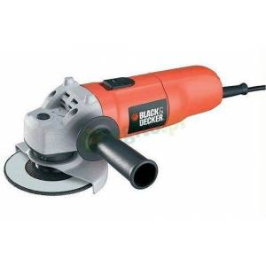 Black Decker CD115 Spiral Avu� i�i Ta�lama 700W