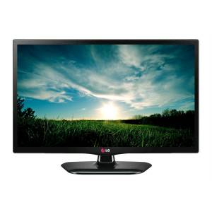 LG 29MT45D 71 EKRAN HD USB L� LED TV