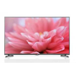 LG 49LB620V Full Hd 3D Dahili Uydulu Led TV