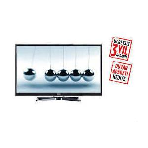 VESTEL 22PF5065 56 EKRAN LED TV(22inc Uydulu)