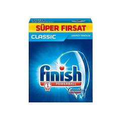 Finish PowerBall Tablet 90 Y�kama