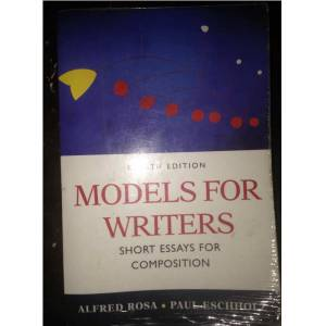 short takes model essays