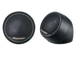 PIONEER TS-S15 DOME TWEETER 120 WATT DİGİCOM