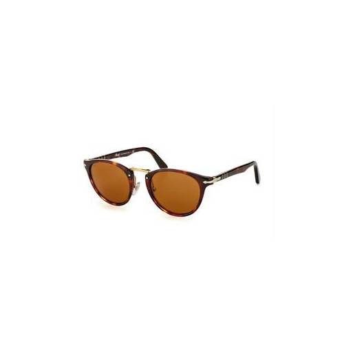 PERSOL 1035-3108S-24-57-49